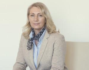 Ann-Sofie Molander
