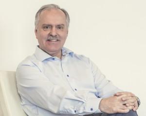 Charles Larsson