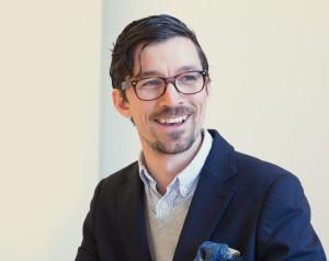Erik Fischer