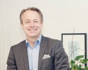 Claes Malmqvist